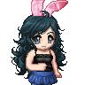 Strawberry Citrus Bubbleg's avatar