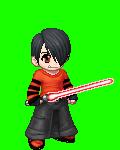 xEmoxSorax's avatar