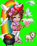 ANGEL_BABY54's avatar