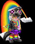 jalapeno hat's avatar