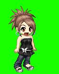 gbella94's avatar