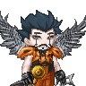 devman626's avatar