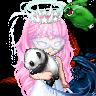 Luckrecia's avatar