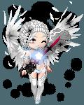 Reyna02's avatar
