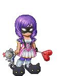 xBlue_Swagx's avatar