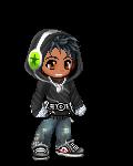 gabeFND's avatar