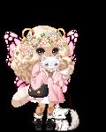 SolemnSunshine's avatar