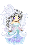 Steihlia's avatar