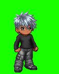 PR Joker's avatar