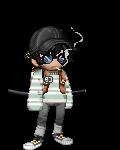 Shxtposting's avatar