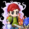 PKthunder91m's avatar
