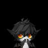 Salaura's avatar