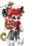 gaarakenpachi's avatar