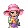 spaceydaisy's avatar