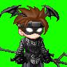 Ryuker1's avatar