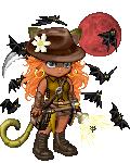 lolvely1's avatar