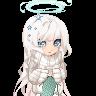 girlthatisbored's avatar