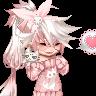 miss goobs's avatar