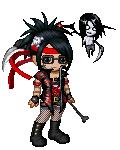 Ninja_Own's avatar