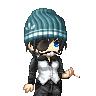 Juktoki-chan's avatar