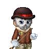 Aaron_wuz_here's avatar
