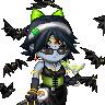 Kitty Arkeneathym's avatar