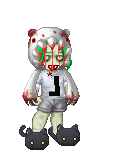 moonxter02's avatar