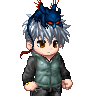 Roxas957's avatar