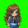 Koreena Aizawa's avatar
