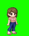 jzflower's avatar