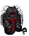 ThE FaLlEn PrInCe AzRaEl's avatar