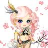 Vampire.In.Need.Of.Fangs.'s avatar