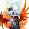 -FallAwakeAndDie-'s avatar