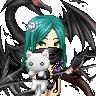 Nikker's avatar