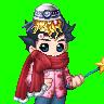 feenies shenanigans's avatar