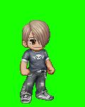 battleman915's avatar