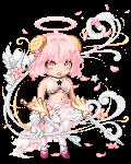 Mezuki and Akane's avatar