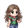 luv_idate's avatar