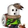 smartasdan1's avatar