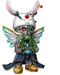 Tex.33's avatar