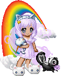 Cute_Lil_Angel_753's avatar