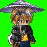 kino traveler of hearts's avatar