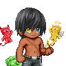 cool big snake's avatar