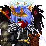 bladesdarkness's avatar
