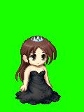 patalin's avatar