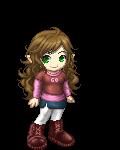 Ethem's avatar