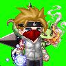 _Loki_Of_Chaos_'s avatar