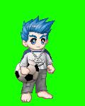 Kritter Killer's avatar