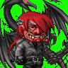 primalarena's avatar