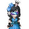 AliceBUYSYou's avatar